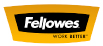 Fellowes Authorized Reseller