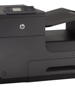 Εκτυπωτής HP Officejet Pro X 451dw Printer