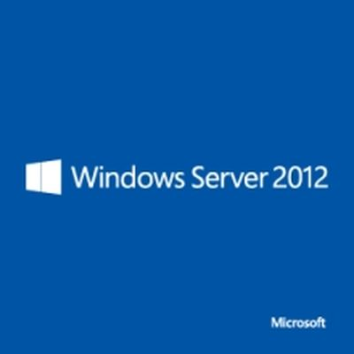 ΑΔΕΙΕΣ ΓΙΑ 5 DEVICES ΓΙΑ WINDOWS SERVER STANDAR 2012_result