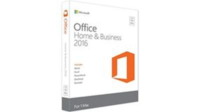 MS Office 2016 Home & Business Ελληνικό_result
