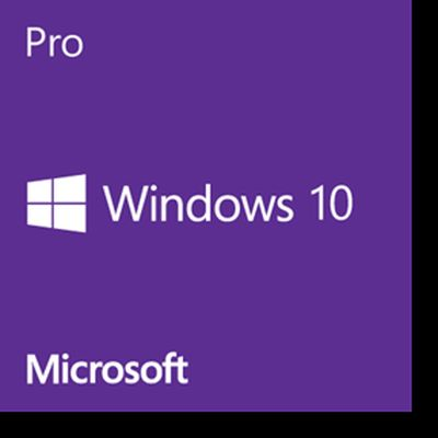 Microsoft Windows 10 Pro 32-bit Greek DSP_result