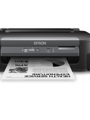 Epson WorkForce M100 Ink Tank System (ITS)