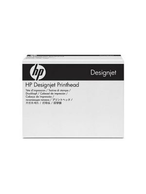 Μελάνι Εκτυπωτή HP 771 Designjet Maintenance Cartridge