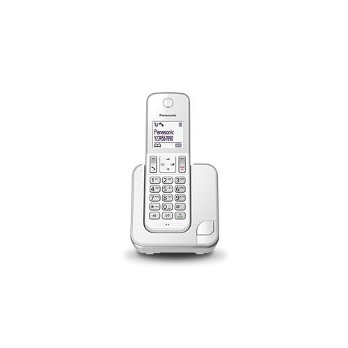 tgd310-panasonic-white