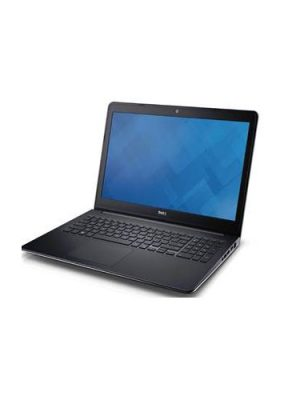 NB DELL INSPIRON