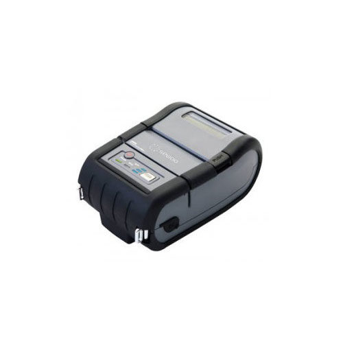 Sewoo LK-P20 2 Receipt Printer