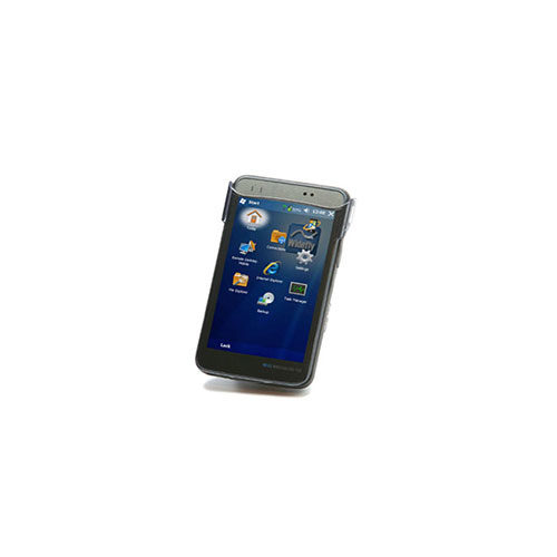 Κινητό WF-43 Windows Mobile 6.5
