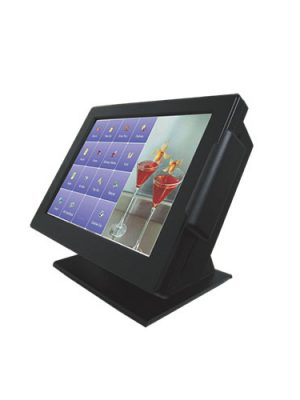 POS ICS CT 150 ι3 & ι5 & ι7