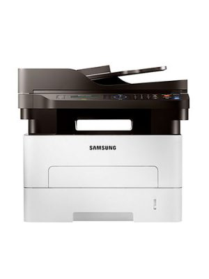 Πολυμηχάνημα Samsung Xpress M2875ND Laser